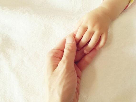 子供5人抱えて離婚!シングルマザーのリアルな日常生活を取材